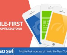 mobile-fisrt indexing optimizasyonu adımları