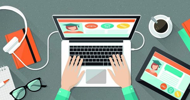 iç ve dış bloglardan trafik çekmek