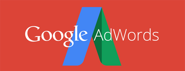 Yerel SEO Google Adwords