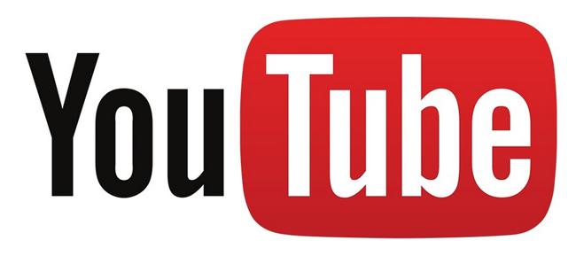 Youtube trafik