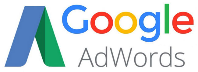Adwords reklam verme