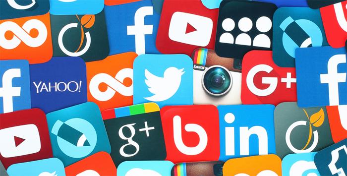 Sosyal medya araştırması