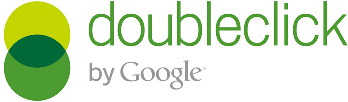 Google DoubleClick Ad Planner