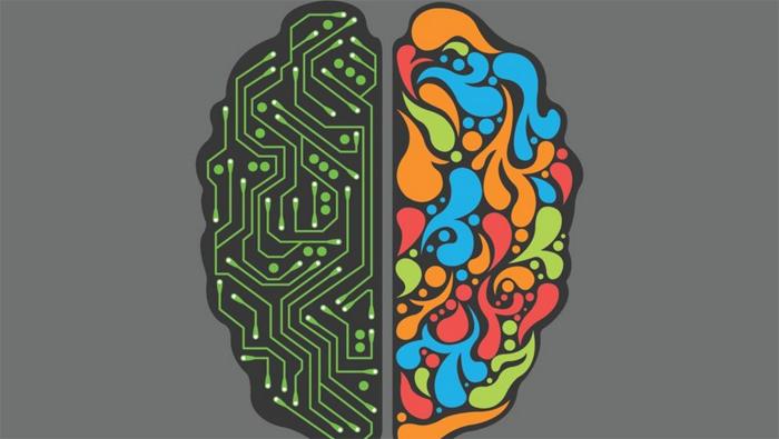 Nöro pazarlama nasıl çalışır