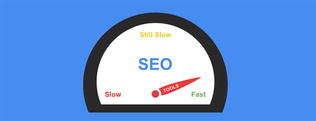 Sayfa yükleme hızı