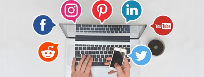 Kurumsal sosyal medya yönetimi nasıl yapılır