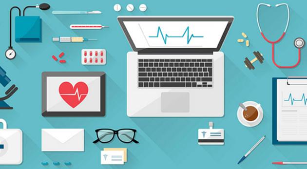 website sağlığı