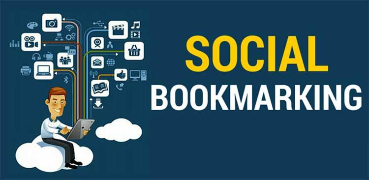 Sosyal medya backlinkleri