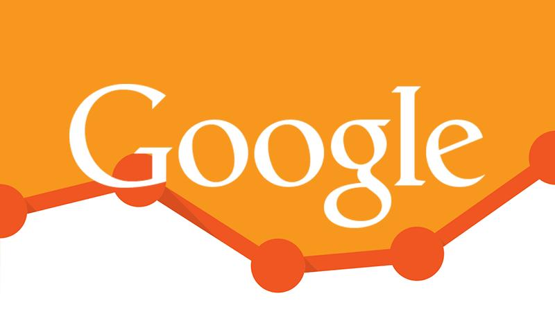 Google Analytics'ten Öğrenebileceğiniz 5 Yararlı SEO Kavramı