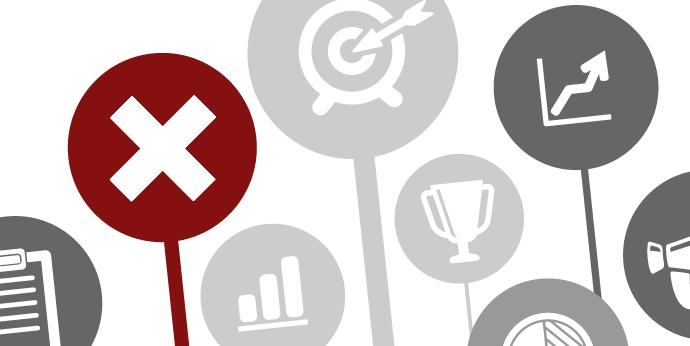 Saldırıya Uğramış Web Siteyi Kurtarmanın 10 Yolu