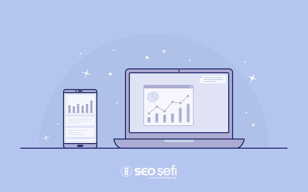 site içi seo önerileri
