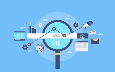 2020'de Web Site Denetimi İçin En İyi SEO Araçları