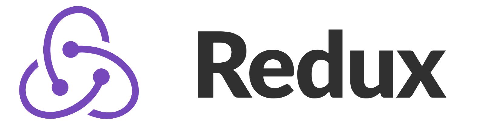 redux blog