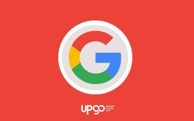 Eylül Google Algoritma Güncellemesi Başladı