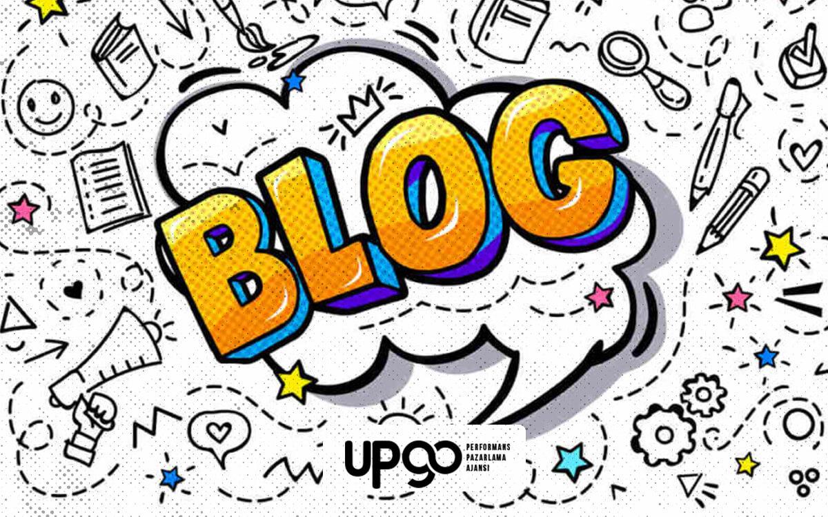 Niche Bloglar İçin Blog Nişi Nasıl Seçilir